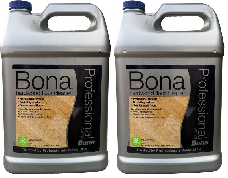 bona hardwood floor mop kit - walmart