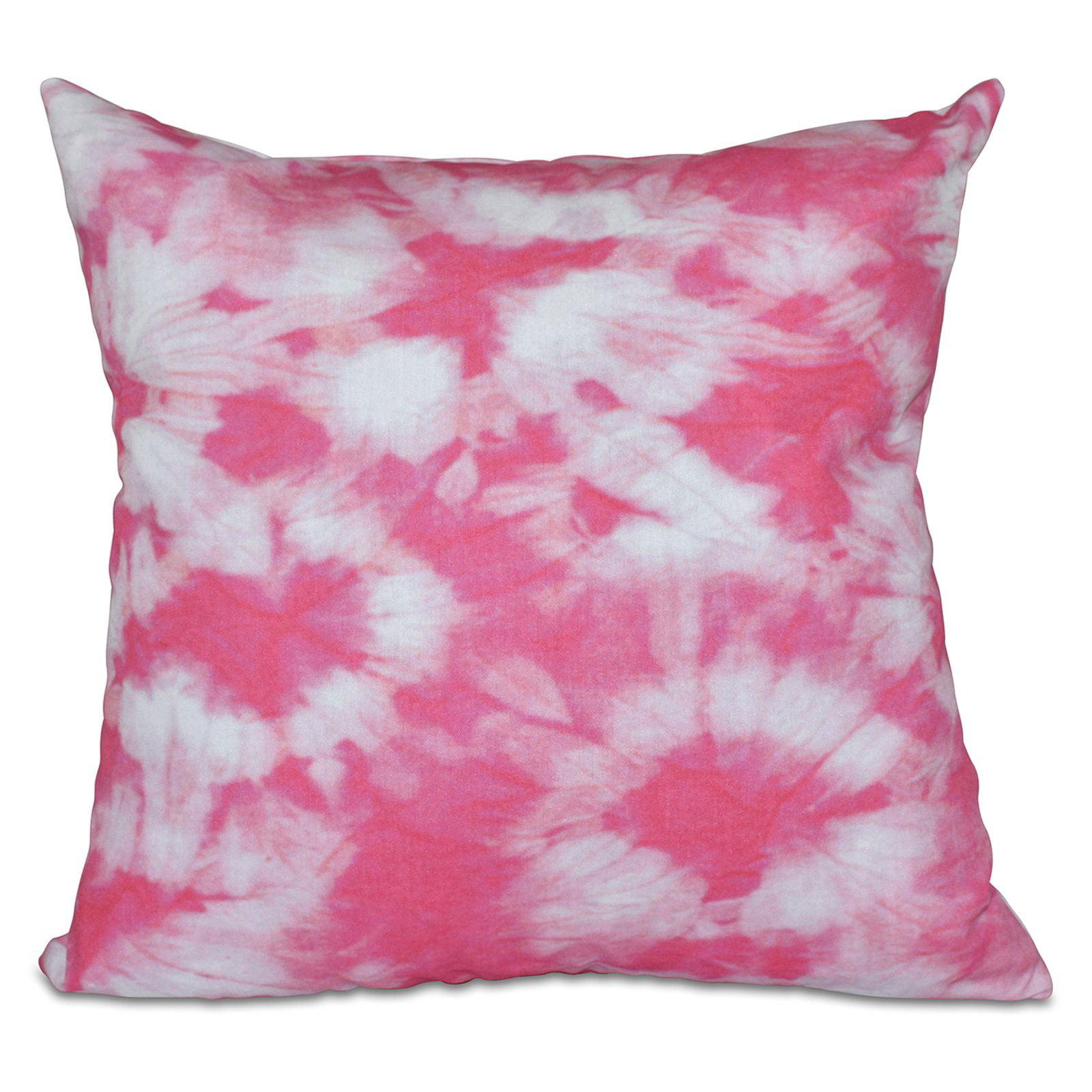E by Design Hang Ten Chillax Decorative Pillow