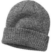 Faded Glory Men's Beanie Hat