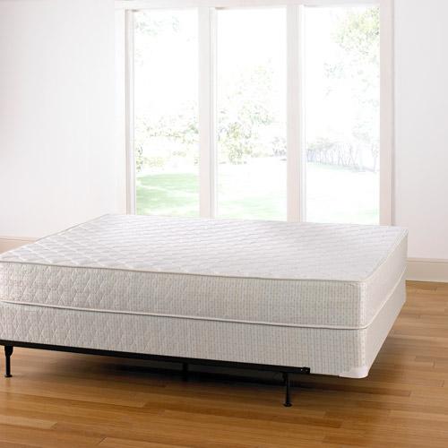 "Sleep Inc. 6"" Elite Memory Foam Mattress"