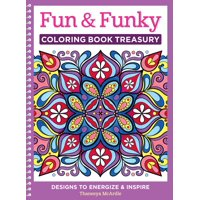 Coloring Books Drawing & Coloring - Walmart.com