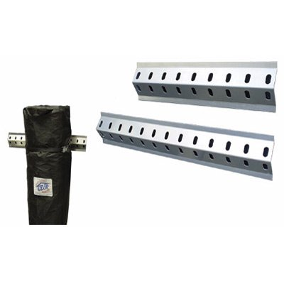 RB Components Strap Rack 25