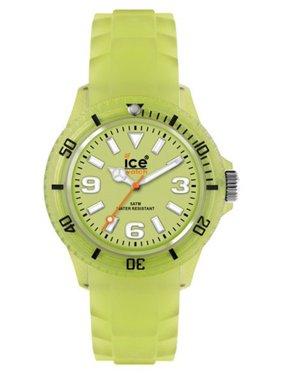 Unisex Ice Glow Watch GL.GY.U.S.11