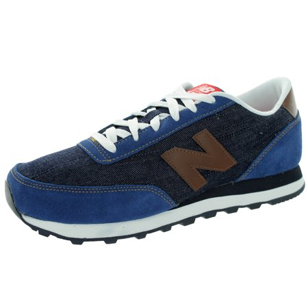 New Balance 1540 salon