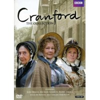 Cranford: The Collection (DVD)