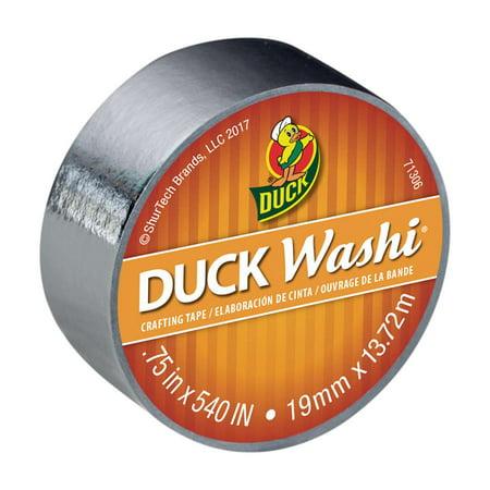 Duck Washi 0.75