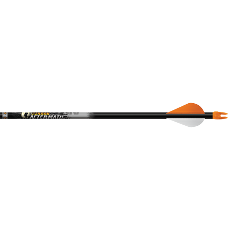 - Easton Technical Products Aftermath 300 Arrows w/2