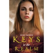 Keys to the Realm - eBook