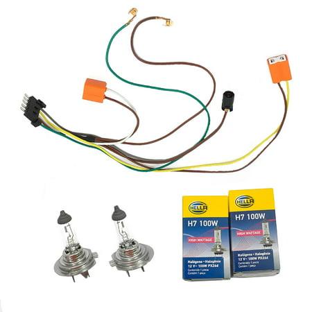 CF Advance For 02-07 Mercedes-Benz C320 C350 C280 C32 AMG C240 C230 on mercedes benz radio wiring diagram, mgb wiring harness, mopar wiring harness, karmann ghia wiring harness, saturn wiring harness, lexus wiring harness, mazda wiring harness, corvette wiring harness, suzuki wiring harness, harley davidson wiring harness, volvo wiring harness, morris minor wiring harness, mercedes engine wiring harness, hyundai wiring harness, cadillac wiring harness, honda wiring harness, gmc wiring harness, nissan wiring harness, mercury marine wiring harness,