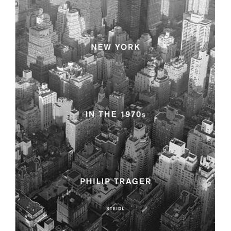 Philip Trager: New York in the - Hair In The 1970s