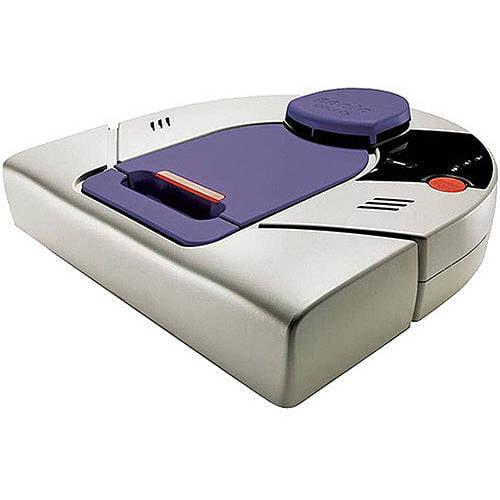 Neato XV-21 Pet and Allergy Robotic Vacuum