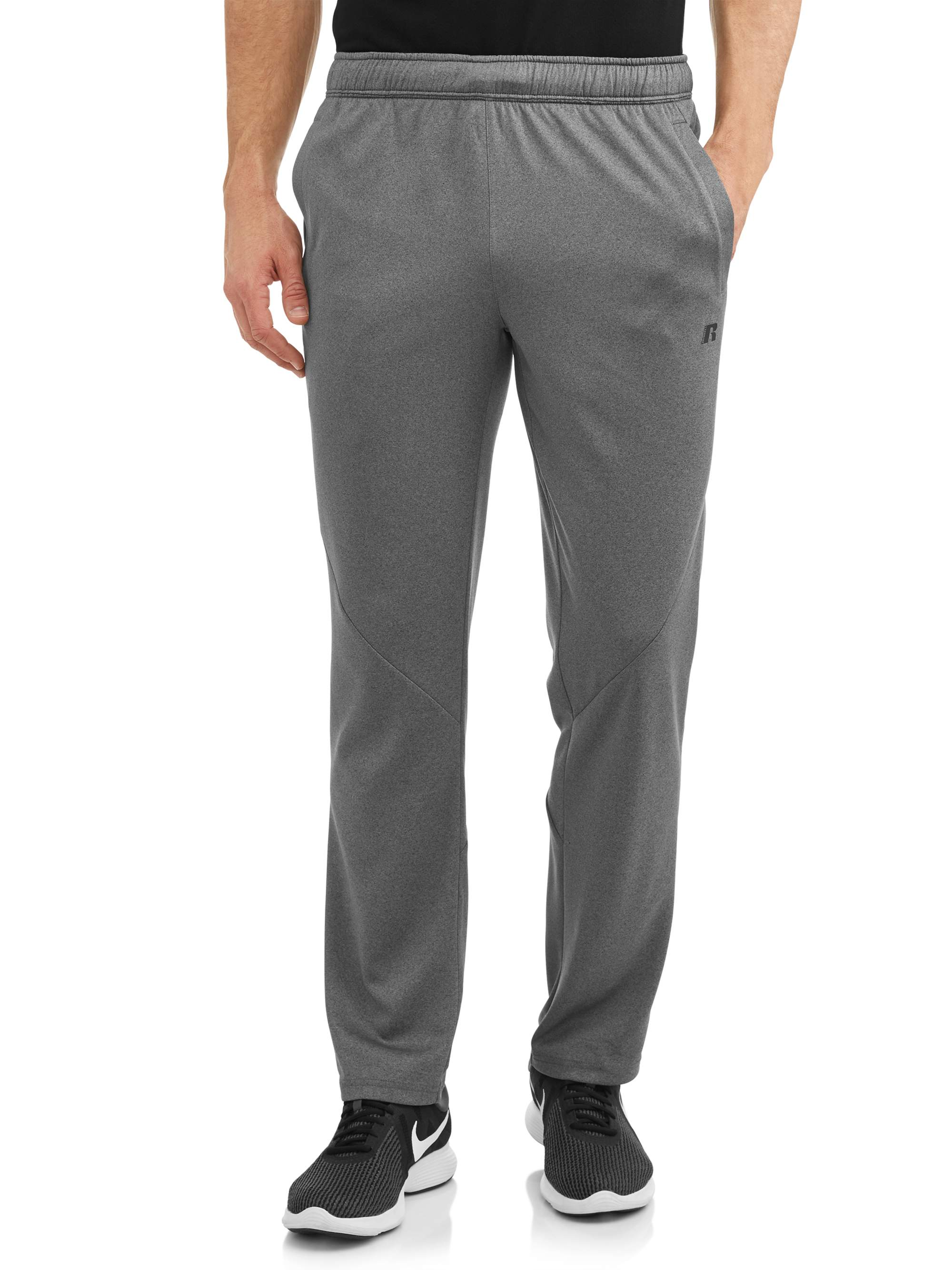 Russell Men's Performance Knit Pant