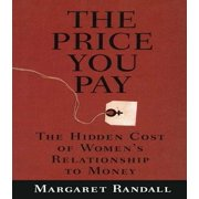 The Price You Pay - eBook