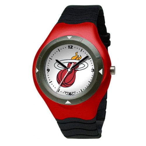 NBA - Miami Heat Prospect Watch