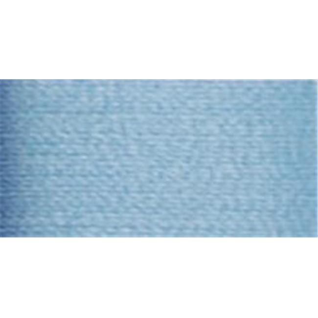 Sew-All Thread 110 Yards-Copen Blue