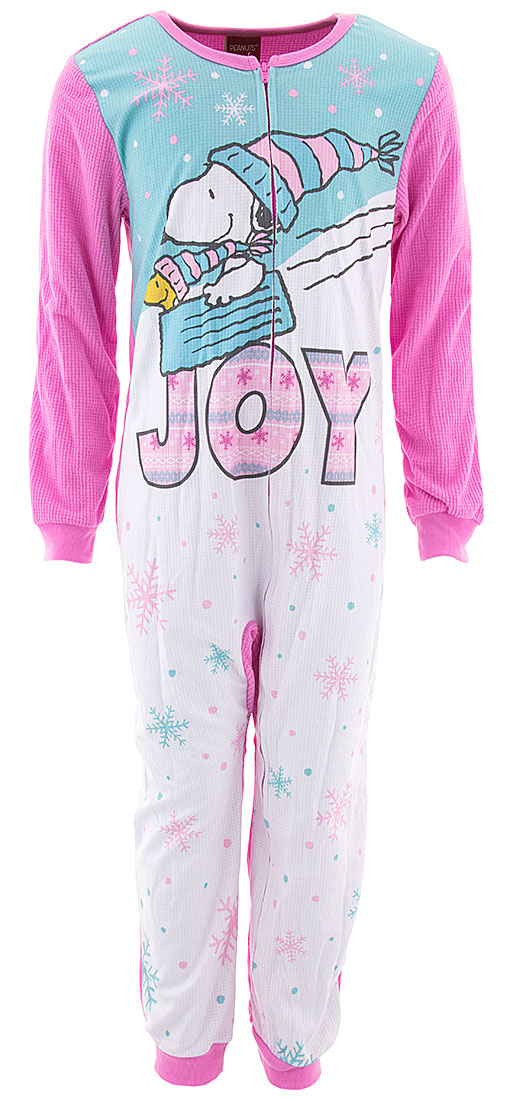 Baby Girls Pyjama Flamingo Set Pajama New Lily Nightwear Age 9-36 Mths