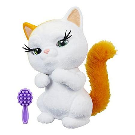 Furreal Fabulous Kitty