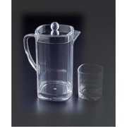 Pitcher Square 2-Qt