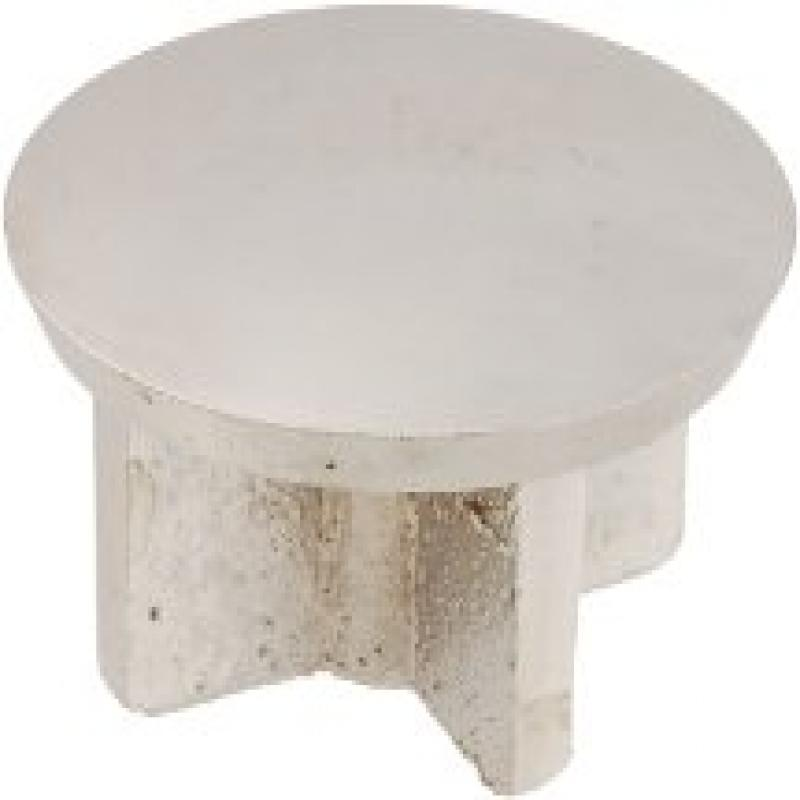 Price Pfister Pop-Up Tub Stopper 58-9060 by