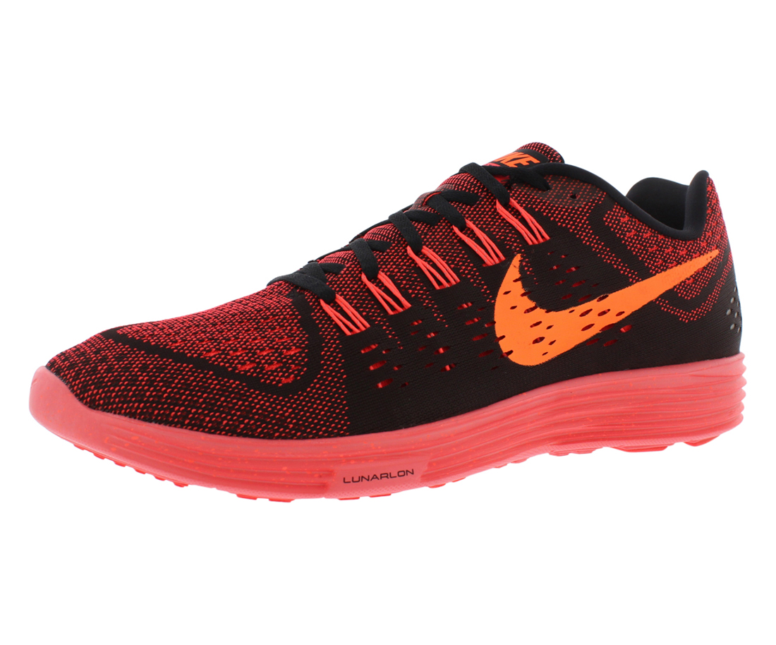nike lunartempo running Hommes   Hommes  s chaussures taille 14 2d1163
