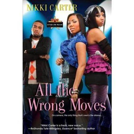 all the wrong moves case If you jump into a job opportunity for the wrong reasons, you're bound to end up on the job search again fast read on for three signs it's a bad move the best article you can read if you're worried you're making the wrong career move.