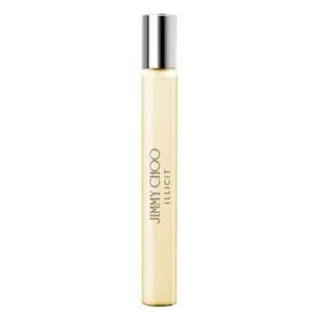 16a335c9d7ed Jimmy Choo - Jimmy Choo Illicit Eau de Parfum Rollerball for Women ...