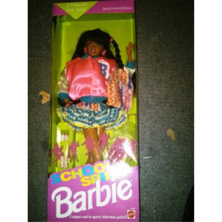 barbie school spirit](School Spirit Items Cheap)