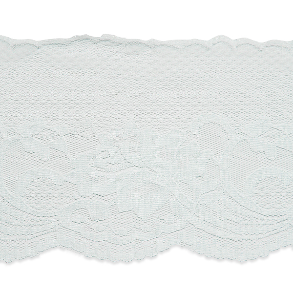 Expo Int'l 5 yards of Penelope Chantilly Lace Trim