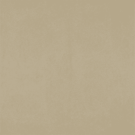 Custom Leather Upholstery - Designer Silver/Beige Soho Faux Leather Upholstery Fabric, Fabric By the Yard