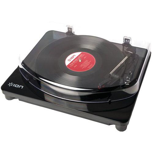 ION IT47 Classic LP Converter