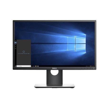 Dell P2217H 21.5