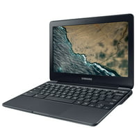 Samsung XE500C13-K04US Chromebook 3 11.6-inch Laptop Deals