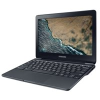 Deals on Samsung XE500C13-K04US Chromebook 3 11.6-inch Laptop