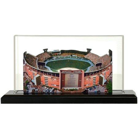 Baltimore Orioles 13