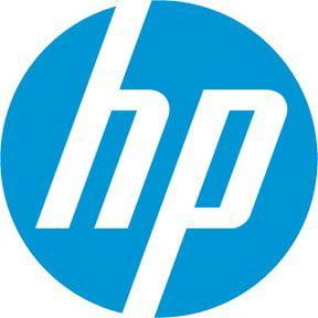 HP 5090-0487 ASIC RACK AIR FILTER
