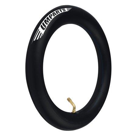 Motorcycle Tire Tubes Walmart Com