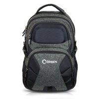ORBEN Treasure Backpack