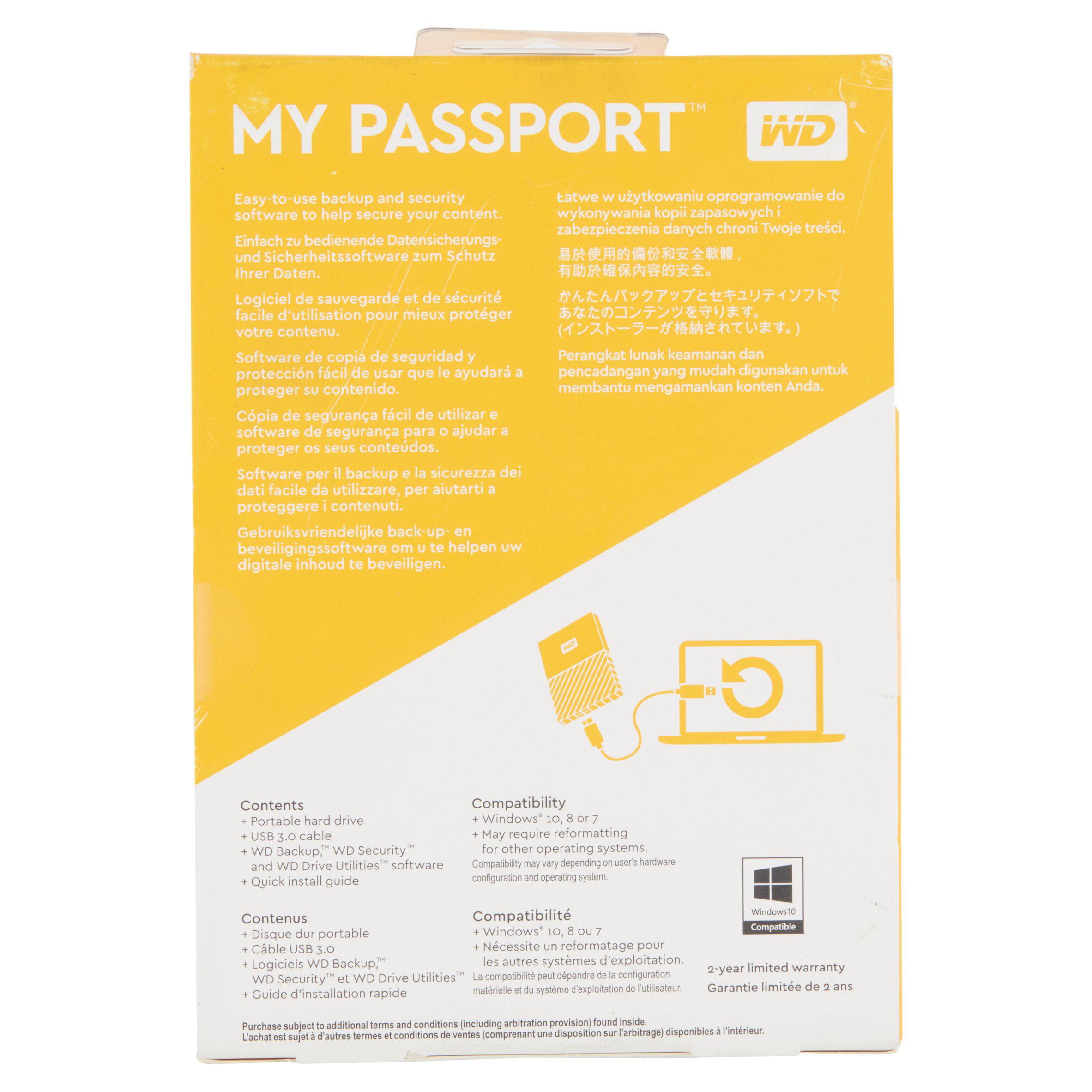 How To Get A Passport Photo At Walmart By Ahmet Vefik Pasa