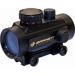 Barnett Sight - Barnett Premium Red Dot Sight