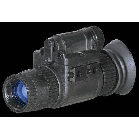 Compact Monocular 3 Standard IIT Generation