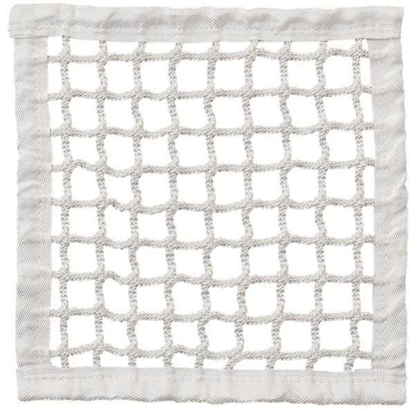 7.0 mm Lacrosse Net by Champion Sports