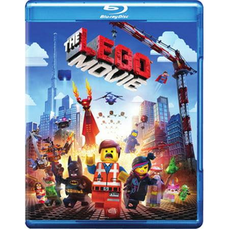 the lego movie blu ray vudu instawatch included walmart com