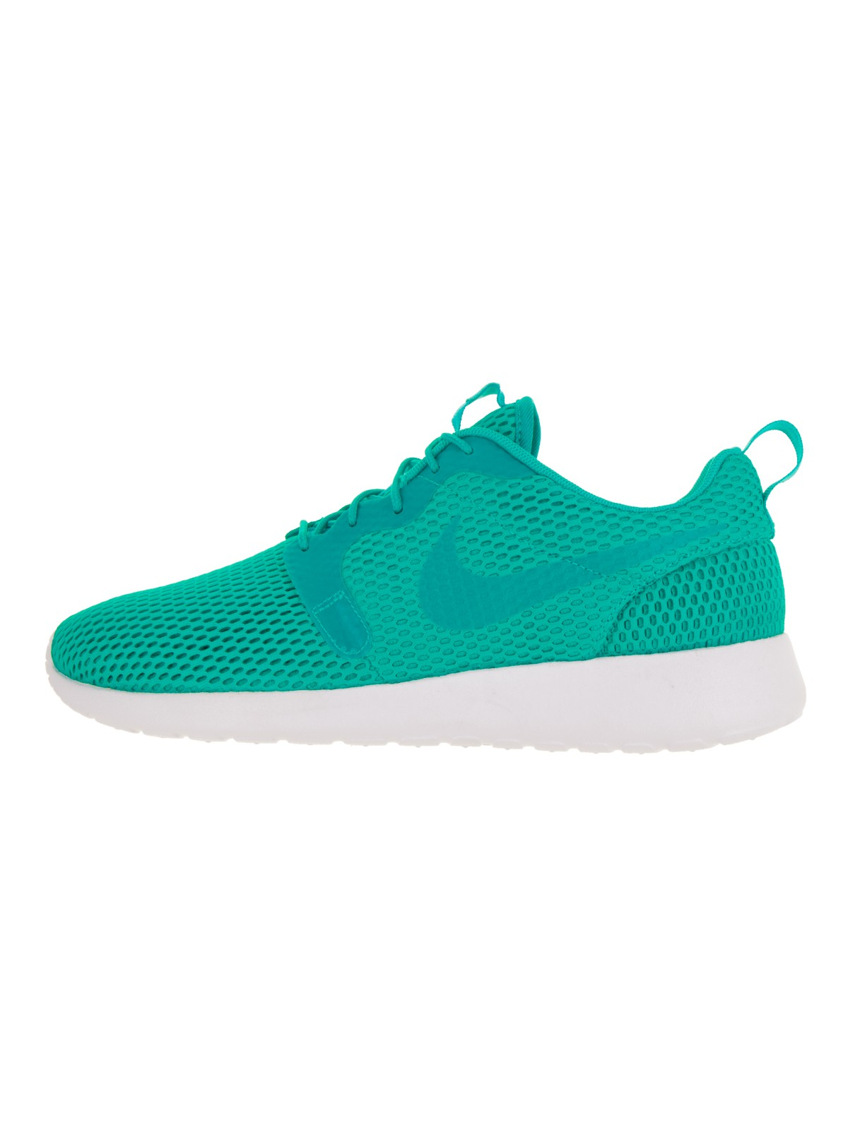 detailed look 5be03 102e1 Nike Men s Roshe One Hyp Br Running Shoe