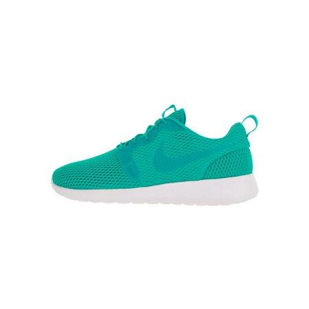 6dca6fc7f72fe Nike Men s Roshe One Hyp Br Running Shoe - image 1 ...