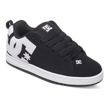 Men's DC Shoes Court Graffik ()