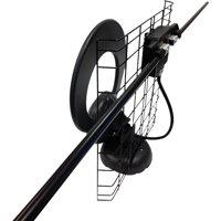 VHF Retrofit Kit: VHF Antenna Reception