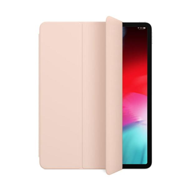 Apple Smart Folio for 12.9-inch iPad Pro (3rd Generation ...