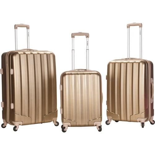 Hardside Luggage - Walmart.com