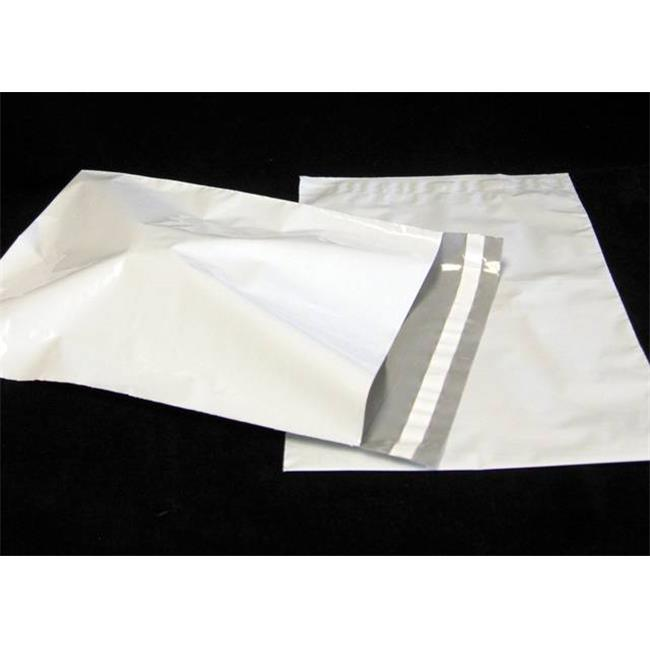 Regal Envelope EO12 9X12+2 inch - Muscle-Pak Mailer - 500 per carton
