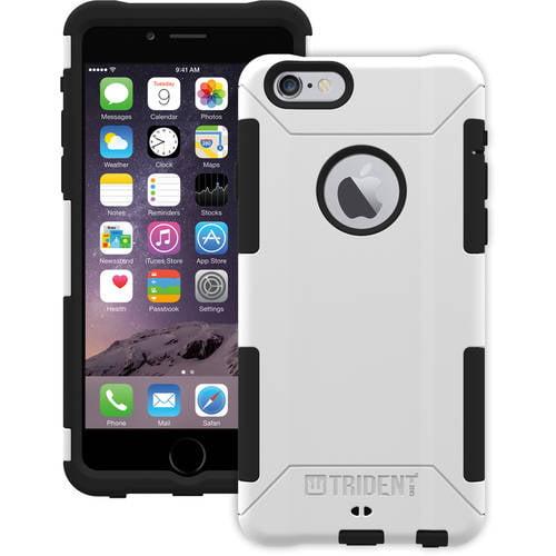 Trident Aegis Case for Apple iPhone 6